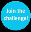 Join_the_challenge_kupla