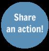 Share_an_action_kupla