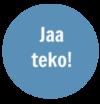 Jaa_teko_kupla