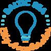 Logo_City_Accelerator_151014