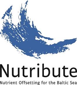 Nutribute_logoA_vertical_cmyk_265